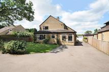 4 bedroom Detached home for sale in Chesham, Buckinghamshire