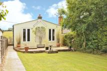 Detached Bungalow for sale in The Vale, Chesham