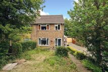 3 bed semi detached house in Chesham, Buckinghamshire