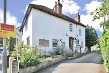 2 bed Cottage for sale in Chesham, Buckinghamshire