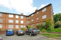 2 bed Flat in Chesham, Buckinghamshire