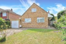 3 bedroom Detached Bungalow for sale in Chesham, Buckinghamshire