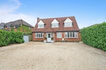5 bedroom Detached home in Bellingdon...