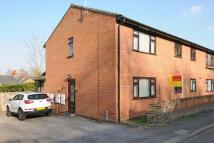2 bedroom Flat in Woodley Hill, Chesham