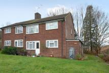 1 bed Maisonette for sale in Chesham, Buckinghamshire