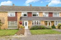 Chesham property for sale
