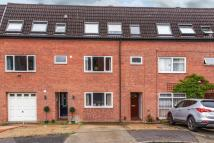 property for sale in Chesham, Buckinghamshire