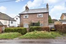 3 bedroom Detached house for sale in Ley Hill, Buckinghamshire