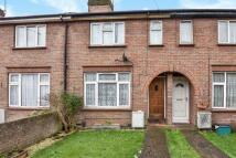 property in Chesham, Buckinghamshire