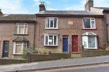2 bed house for sale in Chesham, Buckinghamshire