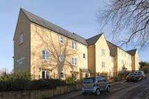 1 bedroom Retirement Property in Norton Green Court...