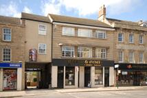 1 bed Flat in West Street Place...