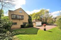 6 bedroom Detached home for sale in Shipton Under Wychwood...