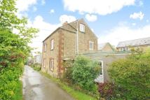 2 bedroom Cottage for sale in Albion Place...
