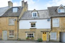 2 bedroom Cottage in Chipping Norton...