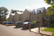 1 bed Retirement Property in Kingstone Court...
