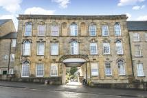 2 bed Flat in Chipping Norton...