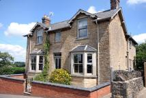 4 bedroom Detached house in Chipping Norton...