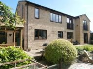 5 bedroom Link Detached House in Chipping Norton...