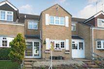 3 bed Terraced home in Chipping Norton...