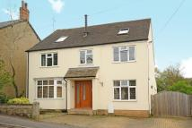 5 bed Detached house for sale in Chipping Norton...
