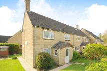 End of Terrace property for sale in Chipping Norton...