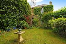 Chipping Norton Detached property for sale