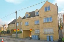 Flat for sale in Chipping Norton...