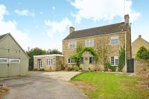 4 bedroom Detached home for sale in Meadow Lane...