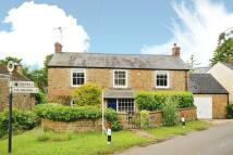 Hook Norton Detached property for sale