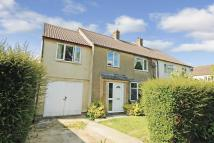 semi detached home for sale in Chipping Norton...