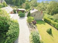 3 bedroom Cottage in Charlbury, Oxfordshire