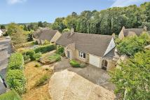3 bedroom Detached home in Sturt Road, Charlbury...