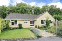 3 bedroom Detached Bungalow for sale in Charlbury, Oxfordshire