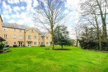 1 bed Retirement Property for sale in Kingstone Court...