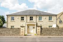 2 bed Flat for sale in Charlbury, Oxfordshire