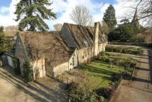 property in Shipton-Under-Wychwood...