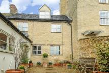 2 bedroom Cottage for sale in Charlbury, Oxfordshire