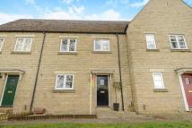 3 bedroom property for sale in Folland Close...