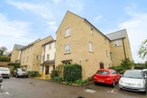 1 bed Retirement Property in Norton Green...