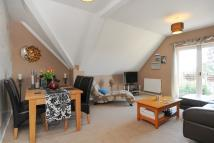 2 bed Flat in Albion Street...