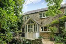 3 bedroom Cottage in Enstone, Oxfordshire