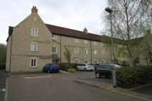 2 bedroom Apartment in Ely Court SN4