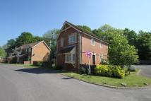 1 bedroom End of Terrace property to rent in Holly Close, Pewsey...