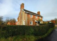 2 bedroom semi detached property to rent in Easton Royal, Pewsey...
