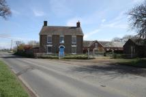 5 bedroom Detached house to rent in Manningford Bruce, Pewsey