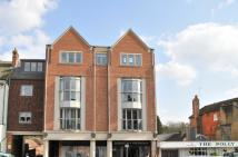 2 bedroom Flat to rent in Cromwell Mews...