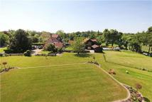 6 bed Detached house for sale in Star Lane, Chipstead...