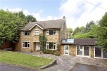 Detached home for sale in Forest Drive, Kingswood...