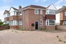 Flat for sale in Littlemore, Oxfordshire